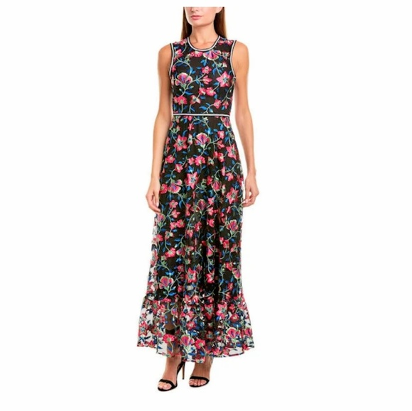 Cynthia Rowley Dresses & Skirts - Cynthia Rowley dress